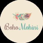 bohomohini